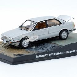 Maserati 425 Biturbo -...