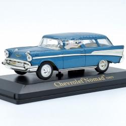 Chevrolet Nomad 1957 -...