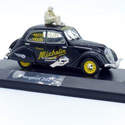 "Peugeot 202 ""Michelin""..."