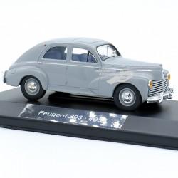 Peugeot 203 Berline 1954 -...