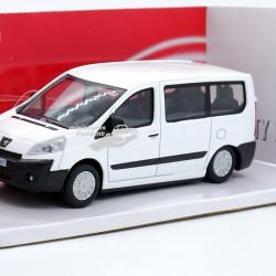 Peugeot Expert - 1/43ème en...