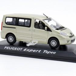 Peugeot Expert Tepee -...