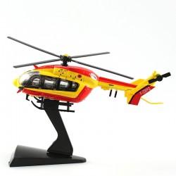 Helicoptère Sécurité...