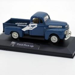 Pick Up Ford - Vintage -...