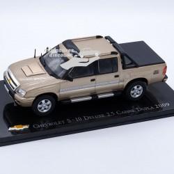 Chevrolet S10 Deluxe -...
