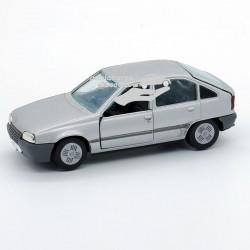 Opel Kadett - Gama -...