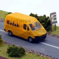 "Ford Transit ""Kodak"" -..."