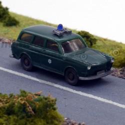 Volkswagen 1500 break -...