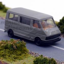 Fiat 242 Camionnette - 1/87...