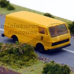 Volkswagen Camionnette LT -...