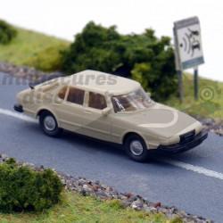 Saab Turbo - Wiking - HO...