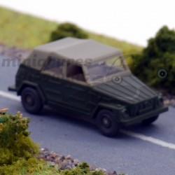 Volkswagen 181 - HO 1/87 en...