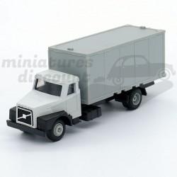 Volvo Camion Transporteur -...