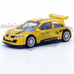 Renault Mégane Trophy -...
