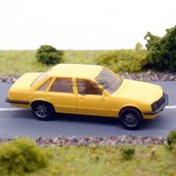 Opel Senator - Herpa - HO...