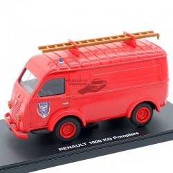 Renault 1000 KG Pompier...