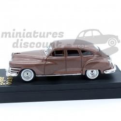 Chrysler Windsor - Solido -...