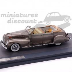 Lincoln Model K 1938 -...