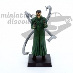 Doctor Octopus Figurine en...