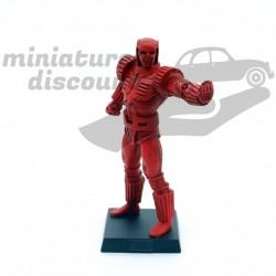 Crimson Dynamo - Figurine...