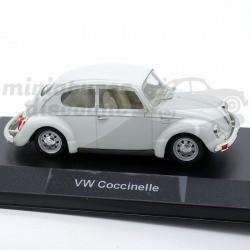 Volkswagen Coccinelle - au...