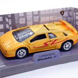 Lamborghini Diablo -...