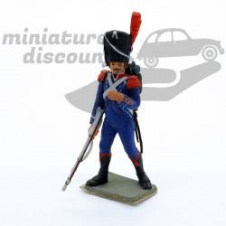 Carabinier Infanterie...