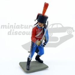 Hussard 12e Régiment -...