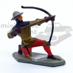 Archer Guerrier - Soldat -...