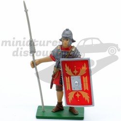 Soldat - Garde - Romain...
