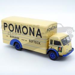 "Renault Saviem LRS "" Pomona..."