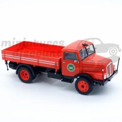Camion IFA Horch - Ixo -...