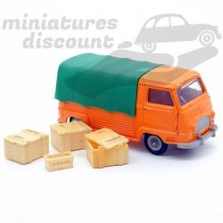 Renault Estafette Pick Up -...