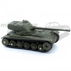 Char AMX - Dinky Toys -...