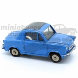 Vespa 400 - Dinky Toys -...