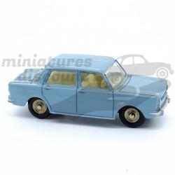 Simca 1000 - Dinky Toys -...