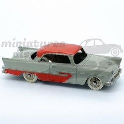 Plymouth Belvedere - Dinky...
