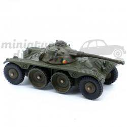 EBR Panhard - Dinky Toys -...