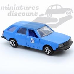 Renault 18 Break France...
