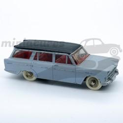 Fiat 1800 Break (Gris) -...