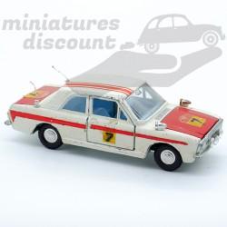 Ford Cortina Monte Carlo -...