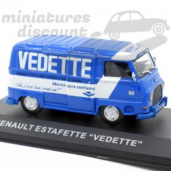 """Renault Estafette """"Vedette""""..."""