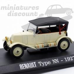 Renault NN de 1927 -...