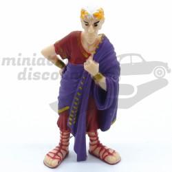 Figurine de Jules César -...