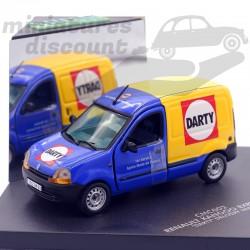 Renault Kangoo Darty -...