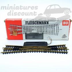 Fleischmann (6063) TJD...