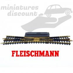 Fleischmann TJD électrique...