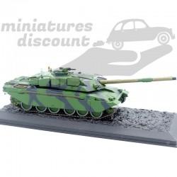Tank Challenger - United...