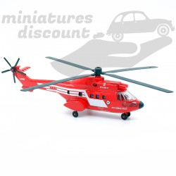 """Helicoptère Pompiers """"Air..."""