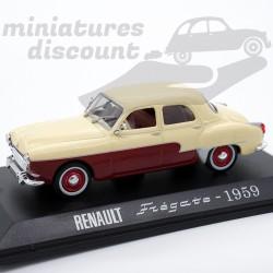 Renault Frégate 1959 -...